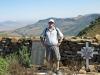 majuba-peak-s-27-28-633-e-29-50-924-elev-2114m-graves-monuments-8