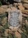 majuba-peak-s-27-28-633-e-29-50-924-elev-2114m-graves-monuments-cornwallis-maude-monument-1