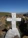 majuba-peak-s-27-28-633-e-29-50-924-elev-2114m-graves-monuments-cornwallis-maude-monument-2