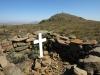 majuba-peak-s-27-28-633-e-29-50-924-elev-2114m-graves-monuments-general-colleys-death-site-1