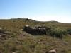 majuba-peak-s-27-28-633-e-29-50-924-elev-2114m-graves-monuments-general-colleys-death-site-2