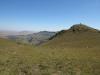 majuba-peak-s-27-28-633-e-29-50-924-elev-2114m-view-to-south