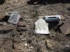 O' Neils-cottage-family-graves-daniel-john-mcdulings27-30-01-e-29-51-25-32