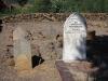 O'neils-cottage-family-graves-elezebeth-crouse-wife-r-c-oneil-1902-s27-30-01-e-29-51-25-29