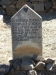 O'neils-cottage-family-graves-gertruida-coenradie-1904-s27-30-01-e-29-51-25-42