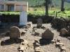 O'neils-cottage-family-graves-pw-coenradie-1919-s27-30-01-e-29-51-25-41