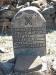 O'neils-cottage-family-graves-r-coenradie-1899-s27-30-01-e-29-51-25-34