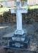 O'neils-cottage-family-graves-richard-charles-oneil-1907-s27-30-01-e-29-51-25-31