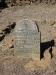 O'neils-cottage-family-graves-richard-harmanus-jan-oneil-1896-s27-30-01-e-29-51-25-30