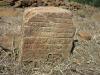O'neils-cottage-family-graves-s27-30-01-e-29-51-25-39