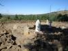 O'neils-cottage-family-graves-views-s27-30-01-e-29-51-25-29