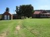 O'neils-cottage-frontage-s27-30-01-e-29-51-25-11