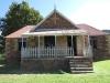 O'neils-cottage-frontage-s27-30-01-e-29-51-25-7