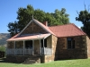 O'neils-cottage-frontage-s27-30-01-e-29-51-25-8