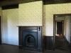 O'neils-cottage-interior-s27-30-01-e-29-51-25-11