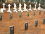 Majuba - Mt Prospect Military Cemetery