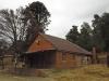 laings-nek-old-store-homestead-s-27-28-27-e-29-52-2