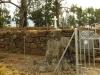 mt-prospect-farm-laings-nek-cemetery-entrance-gate-1