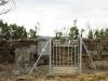mt-prospect-farm-laings-nek-cemetery-entrance-gate-4