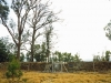 mt-prospect-farm-laings-nek-cemetery-entrance-gate-5