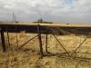 mt-prospect-farm-laings-nek-gate-view-to-cemetaery