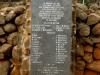 mt-prospect-farm-laings-nek-gordon-highlanders-92-regt-monument