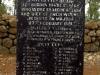 mt-prospect-farm-laings-nek-gordon-highlanders-monument