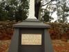 mt-prospect-farm-laings-nek-hms-boadicea-dido-naval-brigade-monument
