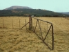 mt-prospect-farm-laings-nek-inkwelo-view-2