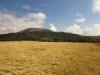 mt-prospect-farm-laings-nek-inkwelo-view-3