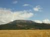mt-prospect-farm-laings-nek-inkwelo-view-4