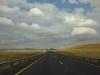 newcastle-to-laings-nek-road-1