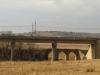 newcastle-to-laings-nek-road-3