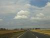 newcastle-to-laings-nek-road-5
