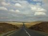 newcastle-to-laings-nek-road-6