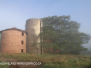 Manderston - Thorner Estates