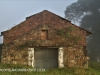 Thorner Estates - Outbuildings - Sheds (17)