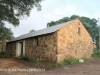 Thorner Estates - Outbuildings - Sheds (19)