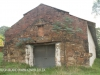 Thorner Estates - Outbuildings - Sheds (23)