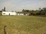 Mandini - Sports Club