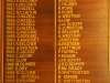 Mandini Sports Club - Honours Board -  (2)