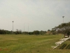 Mandini Sports Club - Rugby fields -  (1)