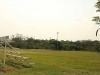 Mandini Sports Club - Rugby fields -  (3)