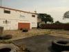 Mandini Sports Club - Squash Courts -