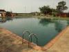 Mandini Sports Club - Swimming Pool -  (1).JPG