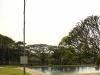 Mandini Sports Club - Swimming Pool -  (2).JPG