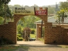 Mandini Sports Club - entrance -  (2)