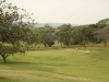 Mandini Sports Club - golf fairways  (1)