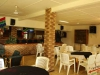Mandini Sports Club - lounge and bar  (2)