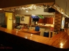 Mandini Sports Club - lounge and bar  (8)